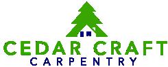 Cedar Craft Carpentry | Dublin | Carpenter | Doors | Windows | Attic Conversion | Flooring in Clondalkin -